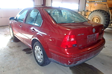 Img likewise Bhonda Belement as well D Official Sally Restoration Transformation Update Thread Rear additionally Img as well Lead. on 2002 ford mustang parts salvage yard